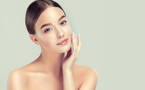 pretty young woman with clean fresh skin-img-blog